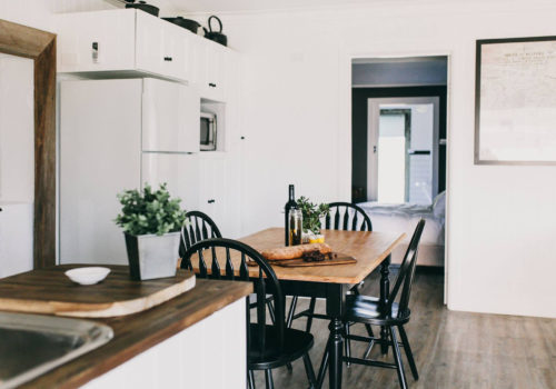 corunna cooks house home 1800px